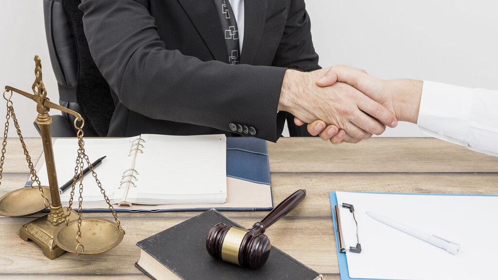 банкротство физических лиц стоимость услуг юриста